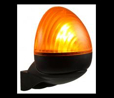 lampa sygnalizacyjna