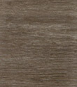 Sheffield Oak Brown