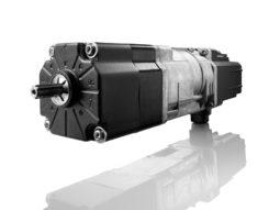 Silniki firmy SOMFY - J4 RTS