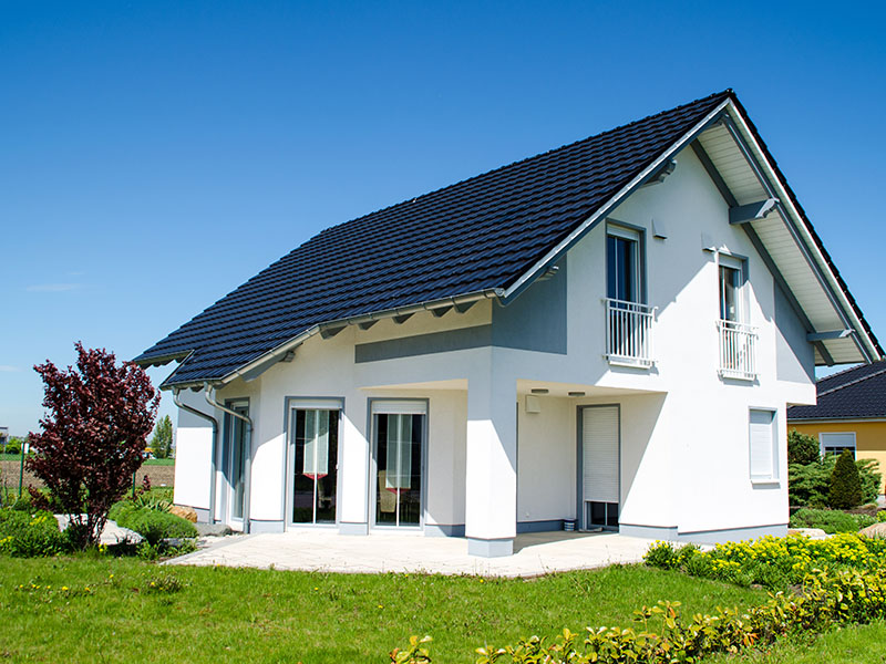 malibu haus kaufen haus kaufen los angeles haus kaufen. Black Bedroom Furniture Sets. Home Design Ideas