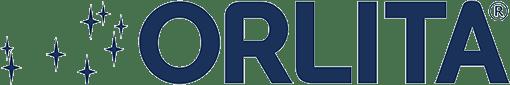 logo Orlita