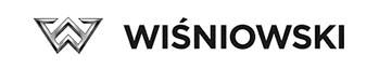 firma Wiśniowski - logo